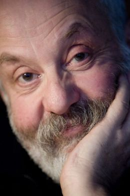 Another Year by Mike Leigh