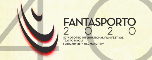 40th Fantasporto 2020