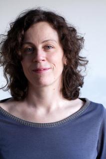Barbara Pichler