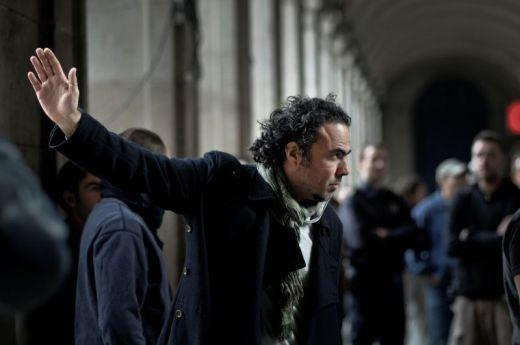 Biutiful of Alejandro González Iñárritu