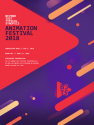 2018 BJTS Animation Festival