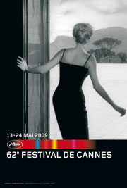 Cannes Festival 2009