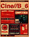 Cine//B_6 calling for submission!