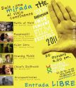 """ÉCU is """"On the Road"""" again, this time in COLOMBIA! Don't miss this chance to see some of Europe's best indie films!"""