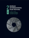 Burgas International Film Festival