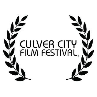 Culver City Film Festival December 5 – 11, 2017