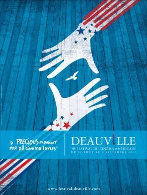 deauville 2012