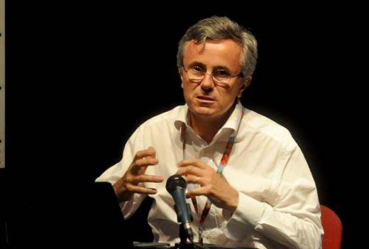Bruno Chatelin