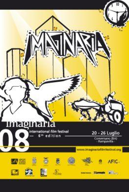 Imaginaria 2008