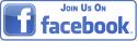 facebook0.thumbnail.png