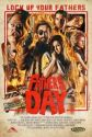 Father's Day a film of a different nature