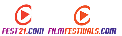 Logo Filmfestivals et Fest21