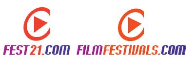 Filmfestivals.com & fest21.com logos