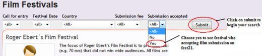 festivalexpressfilm1