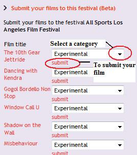 festivalexpressfilm3