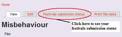 festivalexpressfilm6