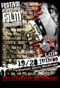 Poster 2009 Fifi Lille