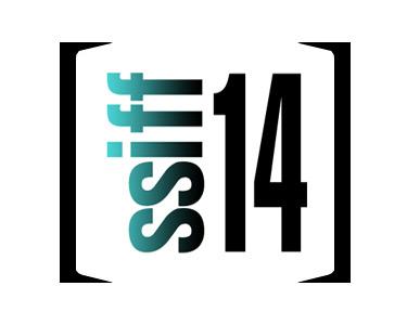 Silver Springs International Film Festival