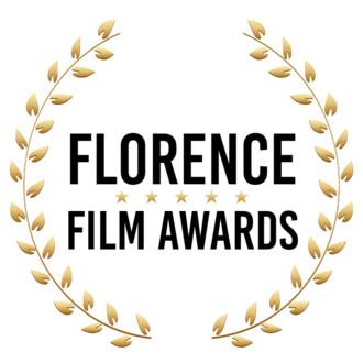 Florence Film Awards logo