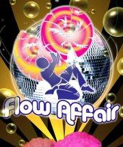 Interview with Flow Affair Filmmaker Wolfgang Busch