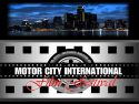 The Motor City International Film Festival