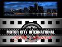 The Motor City International Film Festival