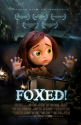 Foxed poster