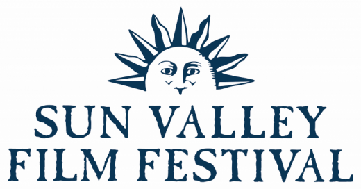 Sun Valley Film Festival, Presented by Ford, 2019 Honorees and Film