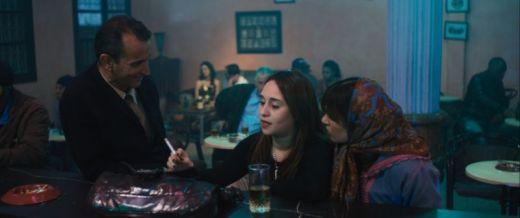 film marocain youm ou lila