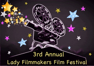 Lady Filmmakers Film Festival In Beverly Hills-Call For Films & Scripts!