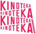 Kinoteka 2012 Poster