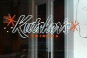 Welcome to Kutsher's: The Last Catskills Resorts