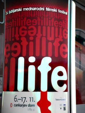 24the LIFE Ljubljana