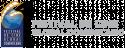 Logo Fest de cine Global Dominicano