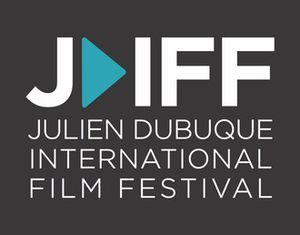 Julien Dubuque International Film Festival