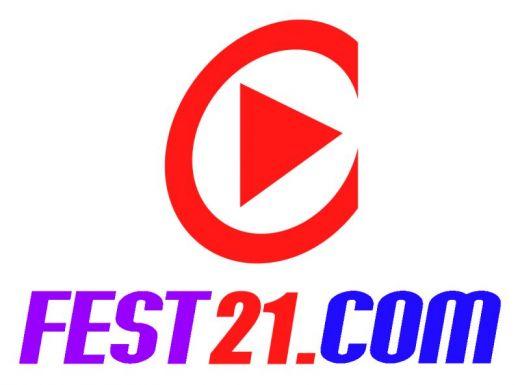 Logo Fest21