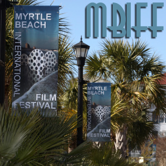 Myrtle Beach International Film Festival