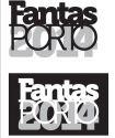 fantasporto logos
