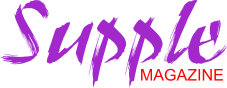 Supple Magazine