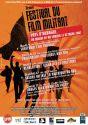 Festival du film militant