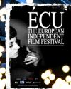 The European Independent Film Festival 2008