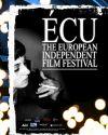 The European Independent Film Festival 2008