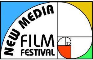 New Mdia Film Festival