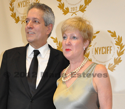 3rd NYC International Film Festival Opening Night Premiere & Honors