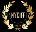 2012 New York City International Film Festival