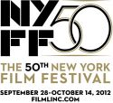 50th New York Film Festival Opens with Life of Pi