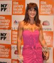 49th New York Film Festival Closing Night Premiere of The Descendants Red Carpet Photos