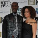 NYFF50 Premiere of FLIGHT Red Carpet Photos