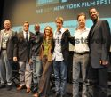 NYFF50 Zemeckis's Flight Press Conference Coverage