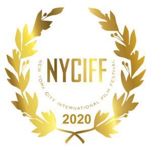 nycff